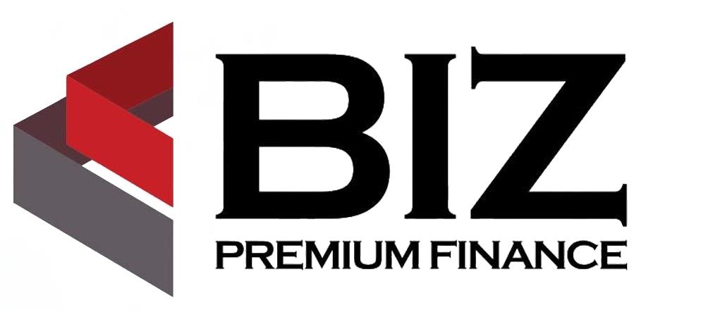 BIZ Premium Financial